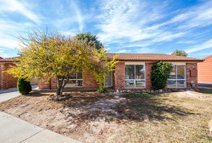 28/36 Cromwell Circuit, Isabella Plains, ACT 2905