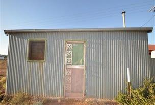 Lot 345 Government Road, Andamooka, SA 5722