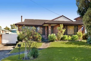 8 Plateau Rd, Stanwell Tops, NSW 2508
