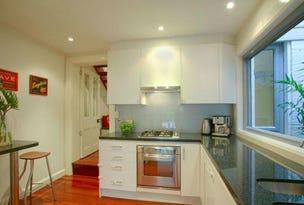 15 Prosper Street, Rozelle, NSW 2039