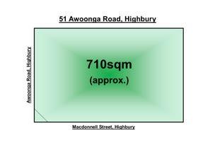51 Awoonga Road, Highbury, SA 5089