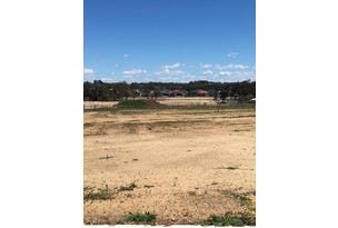Lot 3312, 30 Foskett Rd, Edmondson Park, NSW 2174