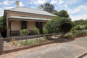 5 South Terrace, Blyth, SA 5462