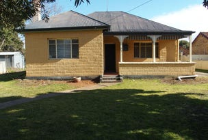 33a Jerilderie Street, Berrigan, NSW 2712