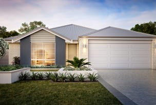 Lot 2 Lawton Way, Corrigin, WA 6375