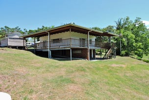 488 Dunoon Road, Tullera, NSW 2480