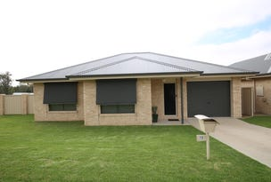 73 Banjo Patterson Avenue, Mudgee, NSW 2850