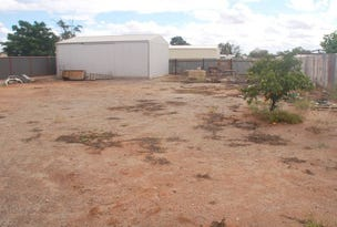 19A Creedon Street, Broken Hill, NSW 2880