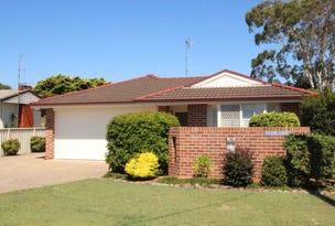1/7 Elizabeth Street, Forster, NSW 2428