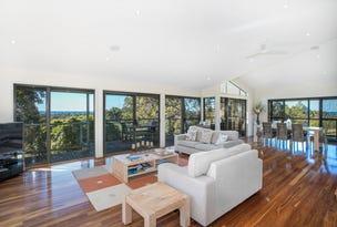 5 Wonnawong Place, Bawley Point, NSW 2539