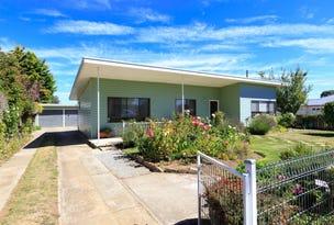 28 Patrick Street, Bothwell, Tas 7030