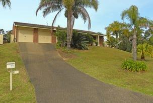 13 John Oxley Crescent, Sunshine Bay, NSW 2536
