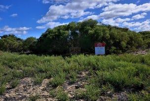 174 Valley View, Jurien Bay, WA 6516