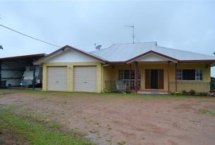 25 Stuart Drive, Feluga, Qld 4854