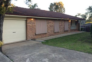 16A Old Sackville Road, Wilberforce, NSW 2756