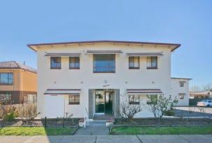 11/10 Arthur Street, Queanbeyan, NSW 2620