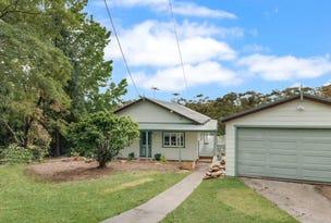 5 Glen Street, Woodford, NSW 2778