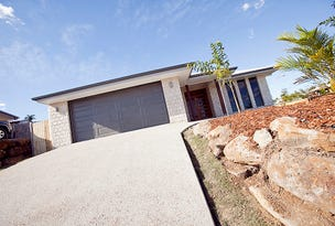 2 BEATLE PARADE, Calliope, Qld 4680