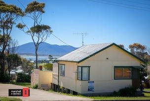7 Murunna Street, Bermagui, NSW 2546