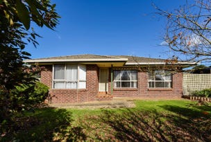 29709 Princes Highway, Glenburnie, SA 5291