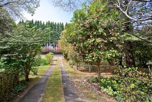 29 Sublime Point Road, Leura, NSW 2780