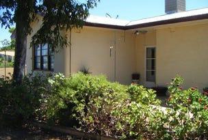 361 Garnet Street, Broken Hill, NSW 2880