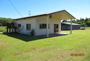 234 Warrubullen Road, Warrubullen, Qld 4871