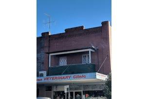 1/312 Clarinda, Parkes, NSW 2870