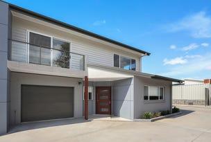 1/107B Cameron Street, Wauchope, NSW 2446