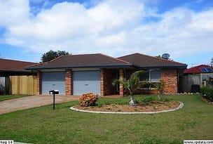 21 Monarch Drive, Kingscliff, NSW 2487