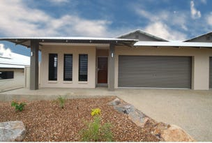 2/5 Teasdale St, Johnston, NT 0832