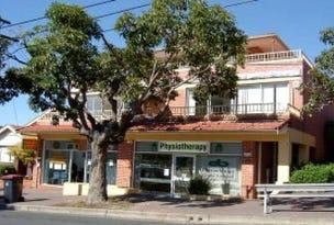 4/20 Clarke Street, Earlwood, NSW 2206