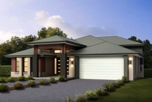 DA Approved Plans 12 Freetail Drive, Murrays Beach, NSW 2281