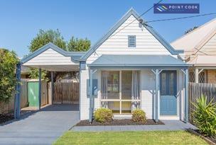 75 Shane Avenue, Seabrook, Vic 3028