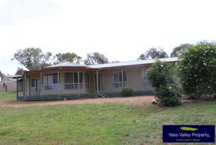 794 Gums Lane, Murrumbateman, NSW 2582