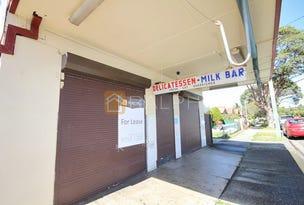 87a Baltimore Street, Belfield, NSW 2191
