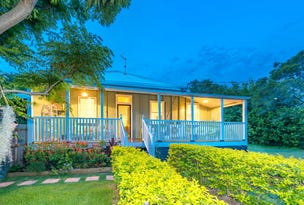 31 Gavin Street, Bundaberg North, Qld 4670