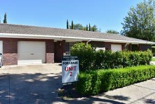 2/104 Tompson Street, Wagga Wagga, NSW 2650