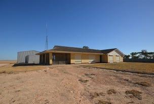504 Maynard Road, Lameroo, SA 5302