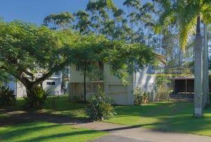 80 Wommin Bay Road, Chinderah, NSW 2487