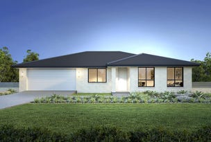 Lot 110 Karara Gardens Estate, Wyreema, Qld 4352