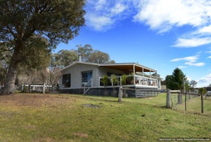 693 Duncan Road, Mossiface, Vic 3885