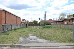 Wade Place, Orange, NSW 2800