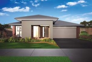 483 Cornell Court Lucas, Ballarat West, Vic 3350
