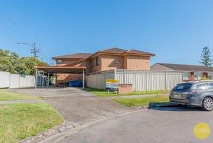 1/49 Womboin Road, Lambton, NSW 2299