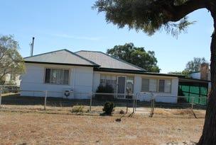 78  Mackenzie Street, Merriwa, NSW 2329