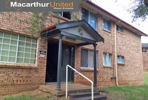 50/100 Parkhill Court, Leumeah, NSW 2560