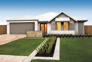 Dalwallinu, address available on request