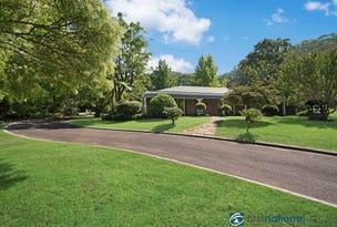 1/281 Oak Road, Matcham, NSW 2250