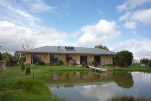 10 Girdwoods Lane, Tarraville, Vic 3971